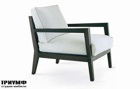 Итальянская мебель Poliform - poliform camilla