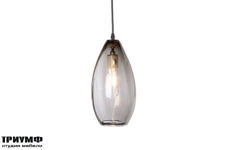Американская мебель Cisco Brothers - Bailey Lamp SM