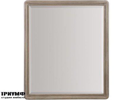 Американская мебель Hooker firniture - Affinity Mirror