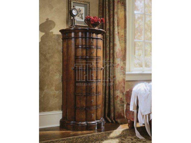Американская мебель Hooker firniture - Секретер 500-50-540