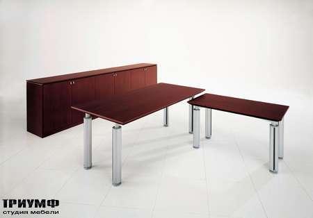 Итальянская мебель Frezza - Коллекция FORMA фото 2