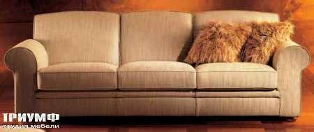 Итальянская мебель Grande Arredo - Диван Byron