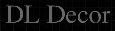 Итальянская мебель DL Decor