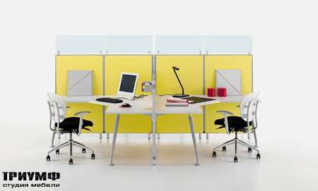 Итальянская мебель Frezza - Коллекция TIME фото 59