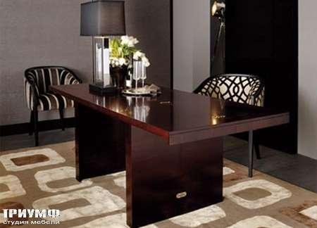 Итальянская мебель Mobilidea - Стол tay арт.5059