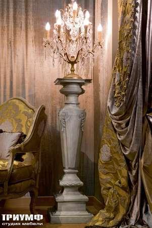 Итальянская мебель Provasi - column