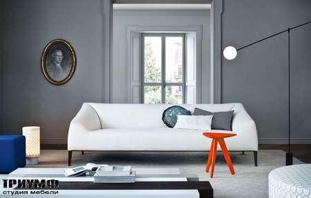 Итальянская мебель Poliform - poliform carmel