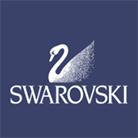 Освещение из Австрии Swarovski