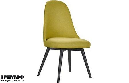 Американская мебель Drexel - Busy Chair