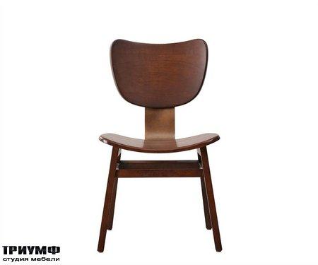 Американская мебель Pulaski - Modern Harmony Chairs