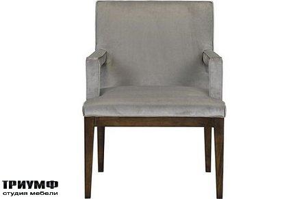 Американская мебель Drexel - Cody Chair