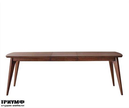 Американская мебель Pulaski - Modern Harmony Dining Tables