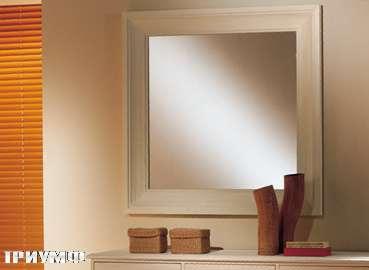Итальянская мебель De Baggis - Зеркало 20-832