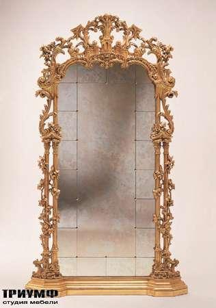 Итальянская мебель Provasi - mirror