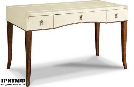 Американская мебель Drexel - Salutation Writing Desk