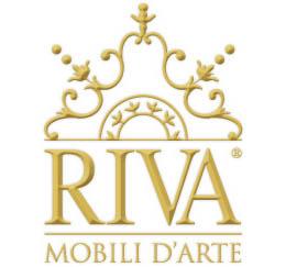 Итальянская мебель Riva Mobili d'Arte