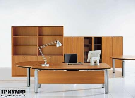 Итальянская мебель Frezza - Коллекция FORMA фото 7