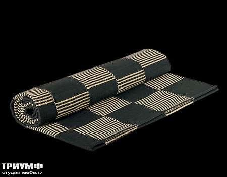 Итальянская мебель Cantori - коврик Juta