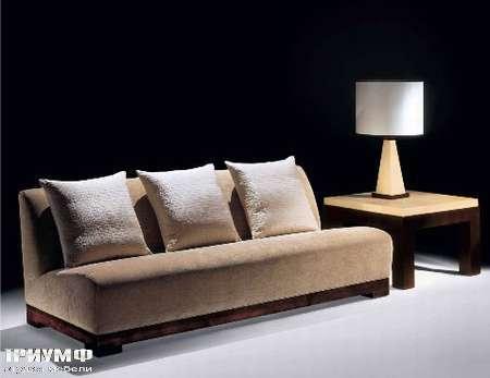 Итальянская мебель Tura - sofa