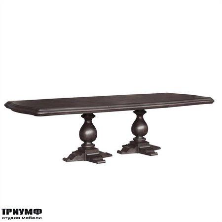 Американская мебель Pulaski - Ravena Dining Tables