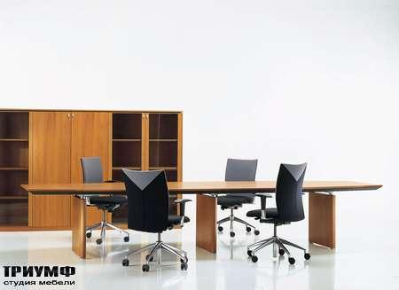 Итальянская мебель Frezza - Коллекция FORMA фото 8