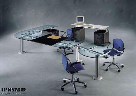 Итальянская мебель Frezza - Коллекция TIPER фото 1