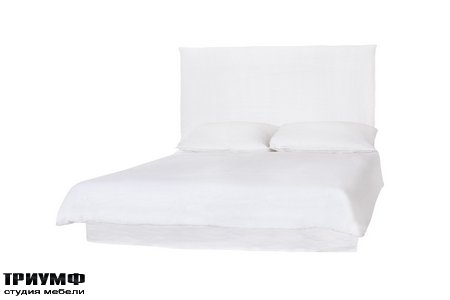 Американская мебель Cisco Brothers - April Bed