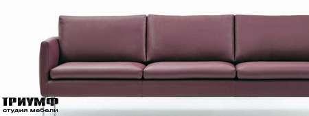 Итальянская мебель Frighetto - hopi