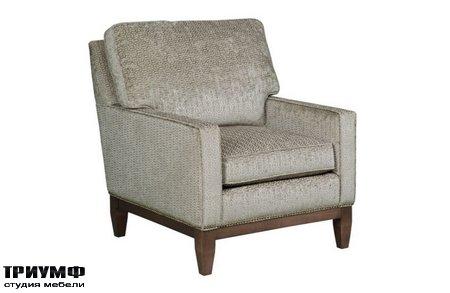 Американская мебель Kincaid - MONTREAL CHAIR