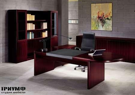 Итальянская мебель Frezza - Коллекция MUX фото 5