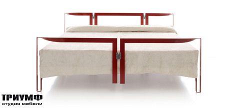 Итальянская мебель Cassina - vanessa