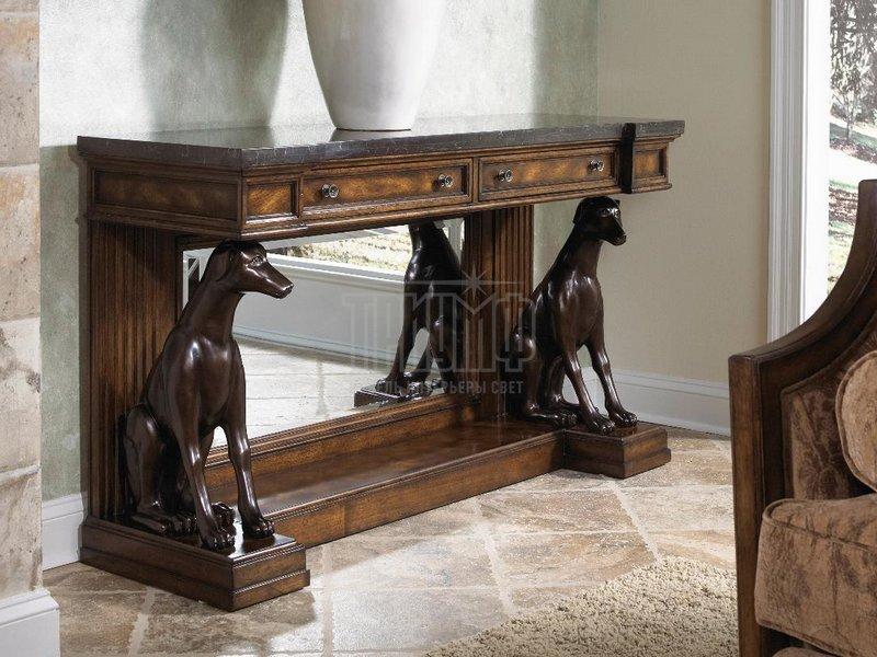 Американская мебель Fine Furniture Design - Консоль 1150-940