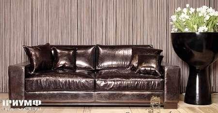 Итальянская мебель Grande Arredo - Диван Hamilton 220
