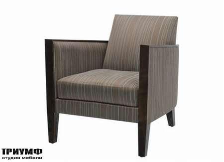 Бельгийская мебель JNL  - chair arthuro jnloct