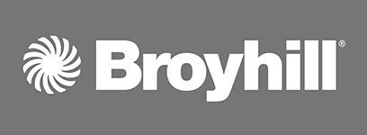 Американская мебель Broyhill