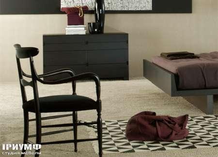 Итальянская мебель Mobilidea - Стул chiavari арт.5560