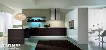 Кухня Integra композиция