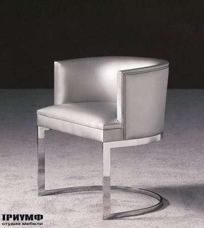 Бельгийская мебель JNL  - chair miami