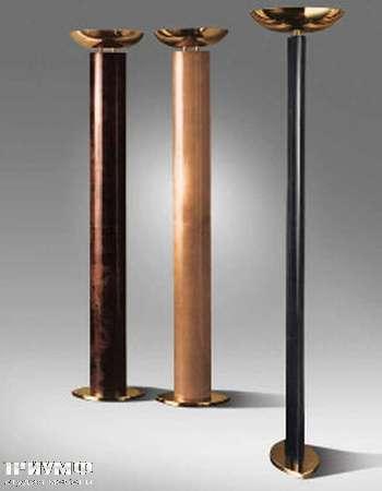 Итальянская мебель Tura - floor lamp