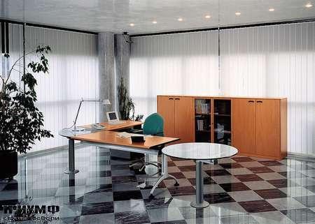 Итальянская мебель Frezza - Коллекция TIPER фото 14
