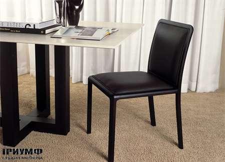 Итальянская мебель Mobilidea - Стул cone арт.5525