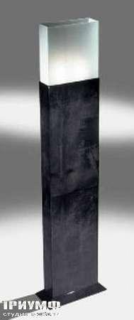 Итальянская мебель Tura - menhir