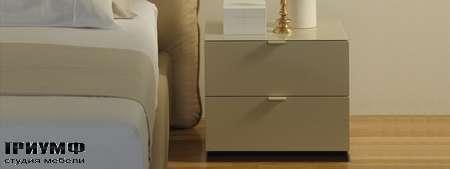 Итальянская мебель Frighetto - com