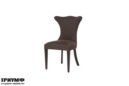 Американская мебель Cisco Brothers - Art Dining Chair
