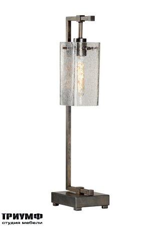Американская мебель Wild Wood - TAVERN LAMP