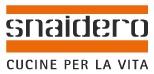 Итальянские кухни Snaidero