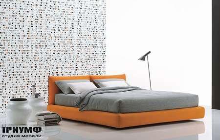 Итальянская мебель Poliform - poliform dream