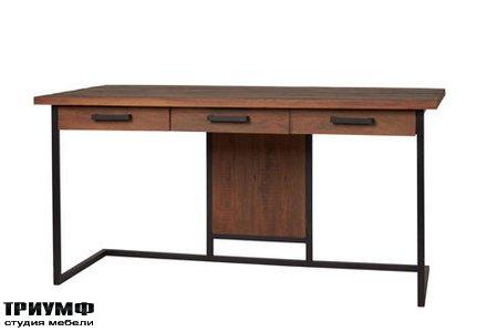 Американская мебель Cisco Brothers - Eliza Writing Desk