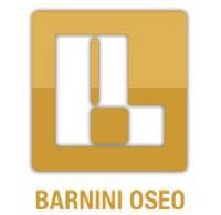 Итальянская мебель OBM Barnini Oseo