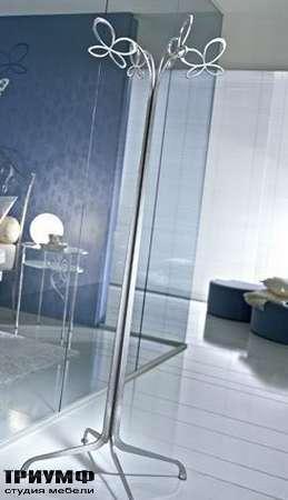 Итальянская мебель Ciacci - Вешалка Volo